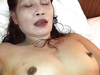 thaimaalainen