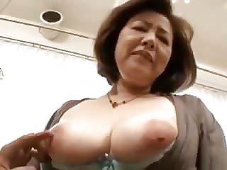 moglie