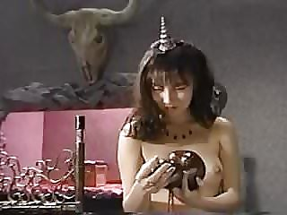 1988 erotic monkey goes journey to the west breaking